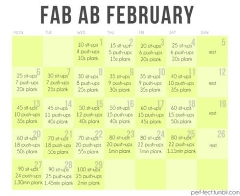 Fab ab