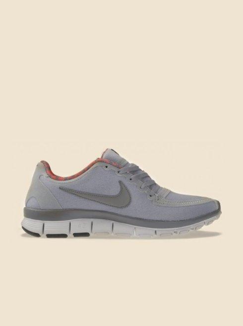 Nike Free rezetstore